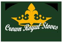 Crown-Royal-Logo2